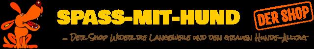SPASS-MIT-HUND-SHOP